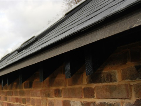 Full Building Service In West Sussex By Re Gen Works